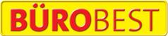 Klaus Höcke GmbH - Logo